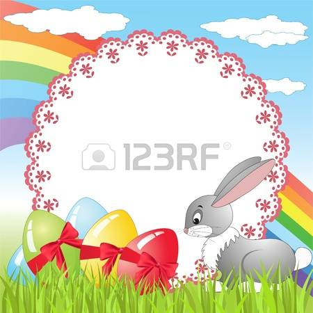 1,744 Small Hare Stock Vector Illustration And Royalty Free Small.