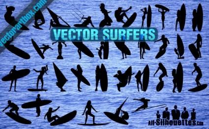 Harebell clip art Free Vector / 4Vector.