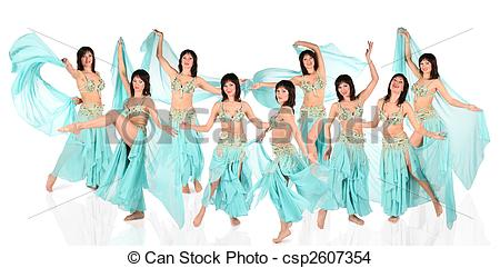 Harem Images and Stock Photos. 1,621 Harem photography and royalty.