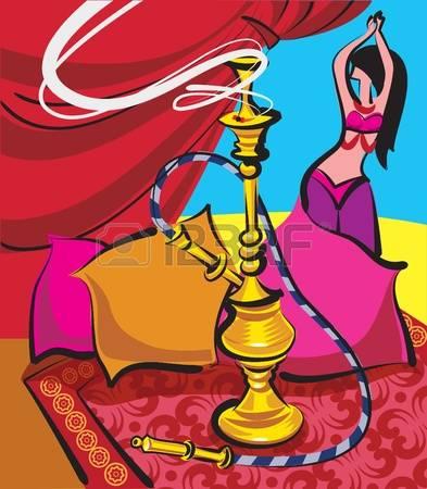 81 Harem Stock Vector Illustration And Royalty Free Harem Clipart.