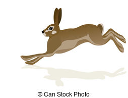 Hare Clip Art and Stock Illustrations. 11,937 Hare EPS.