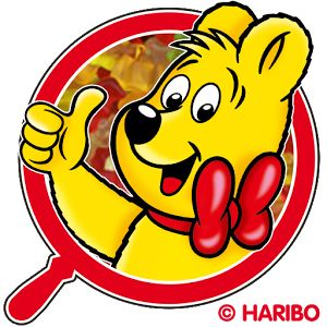 1000+ images about HARIBO on Pinterest.