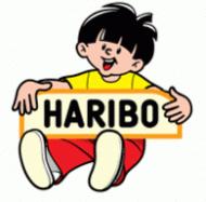 Haribo Clip Art Download 10 clip arts (Page 1).