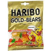 Blue Gummy Bear Candy Haribo Gold Bears Gummy Candy #ldNccv.