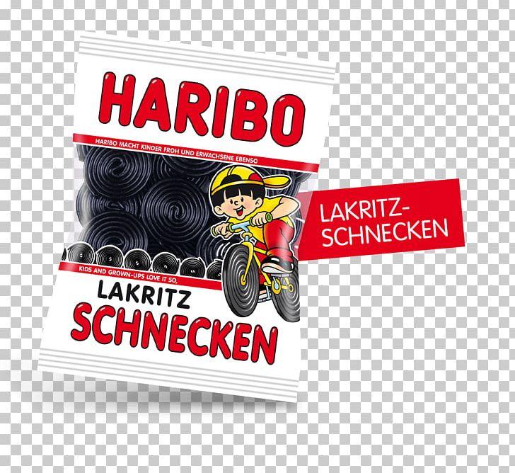 Liquorice Haribo Wine Gum Logo Font PNG, Clipart.