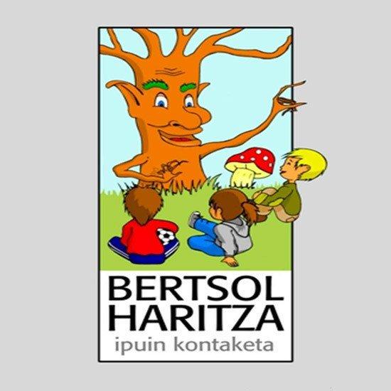 """Doneztebeko Udala on Twitter: """"""""Kontu eta kantu"""" eta """"Bertsol."""