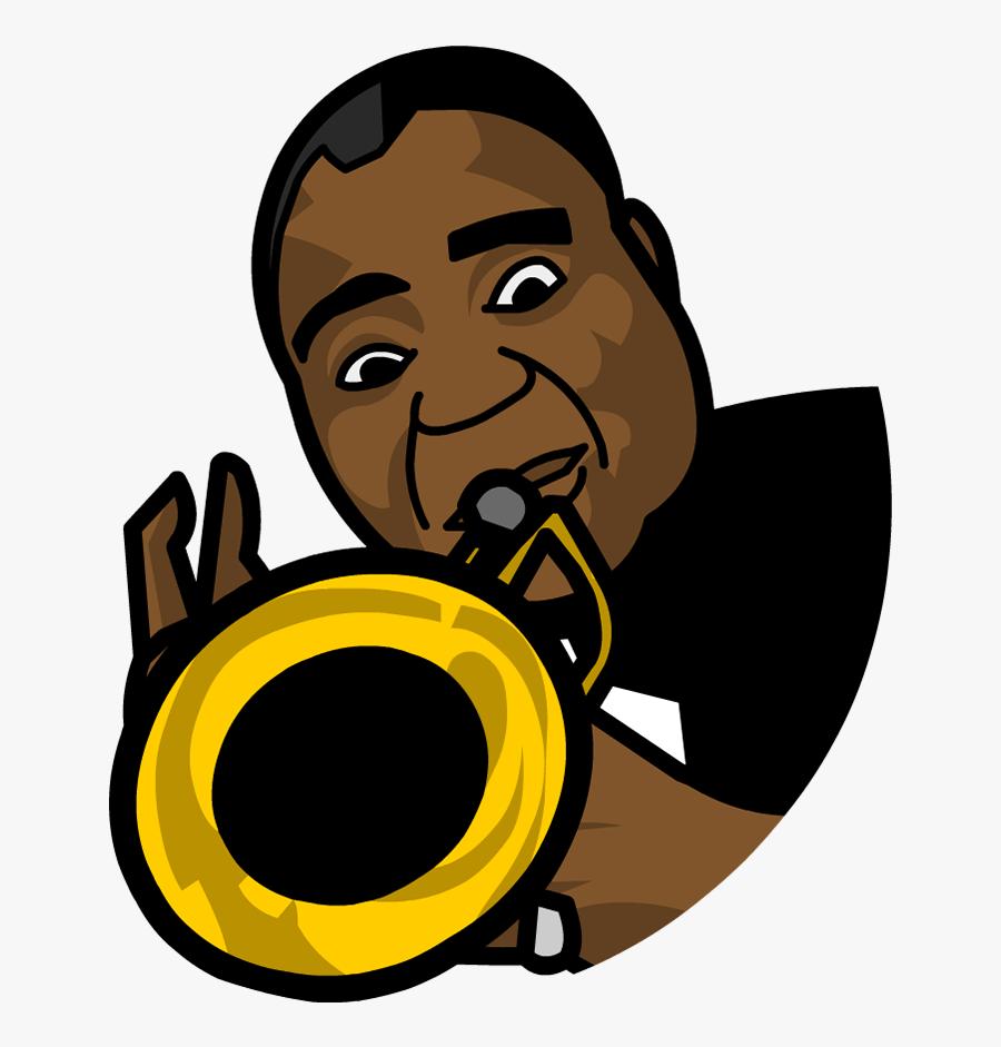Jazz Clipart Harlem Renaissance.