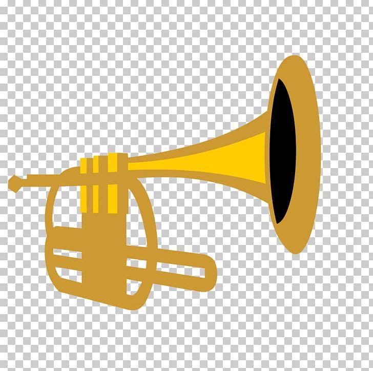 Harlem Renaissance Harlem Renaissance Trumpet PNG, Clipart.