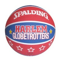 Harlem Globetrotters Philadelphia #Giveaway.