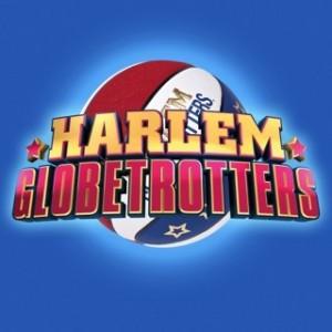 Don't miss 'em: the Harlem Globetrotters return to Israel!.