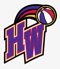 Harlem Globetrotters Logo, HD Png Download , Transparent Png.
