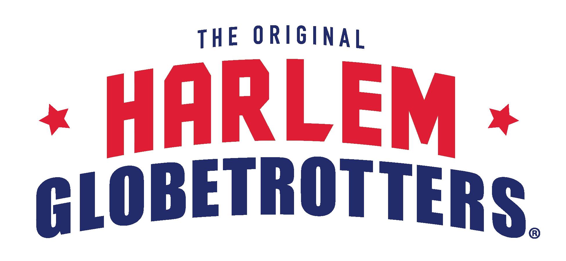 File:Harlem Globetrotters Logo.png.