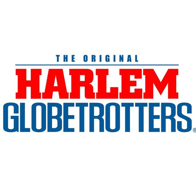Harlem Globetrotters Font.