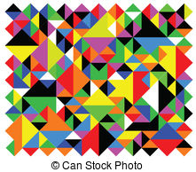 Harlequin Clip Art and Stock Illustrations. 2,897 Harlequin EPS.
