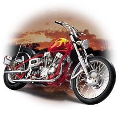 Harley Clipart.
