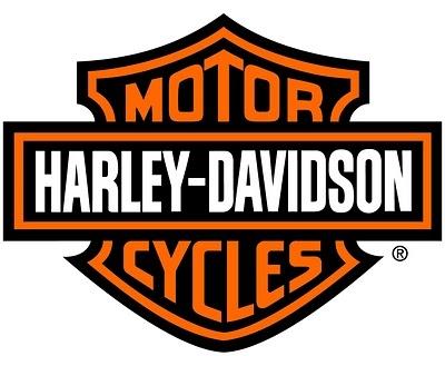 Harley Davidson Motorcycle Clipart & Harley Davidson Motorcycle.