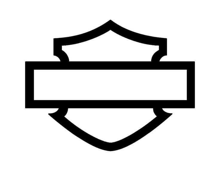 bar and shield logoS\'Mores Bar, S\'More Bar, H D Bar.