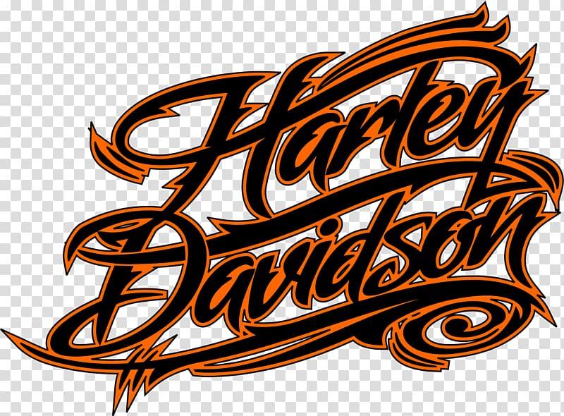 Harley Davidson logo, Harley.