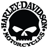 1000+ ideas about Harley Davidson Logo on Pinterest.