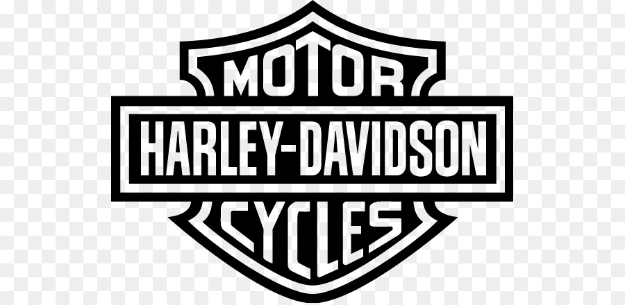 Harley davidson clipart black and white 7 » Clipart Station.