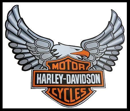 Image result for harley davidson clip art free download.