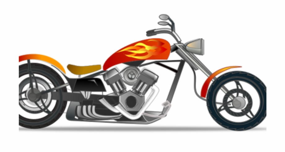 Davidson Free Download Harley Davidson Motorcycle Clip Art.