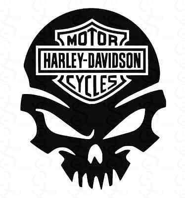 Image result for Harley.