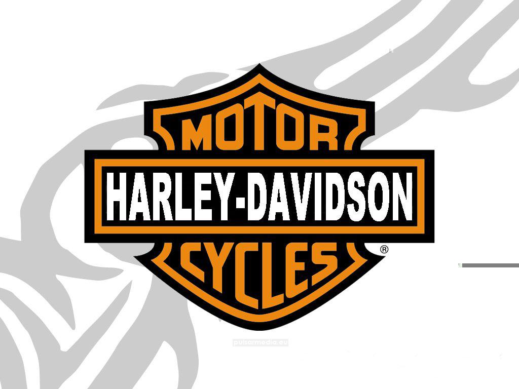 Free Harley Davidson Logo Download, Download Free Clip Art, Free.