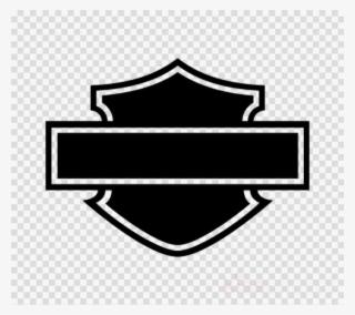 Harley Davidson Logo Png PNG Images.