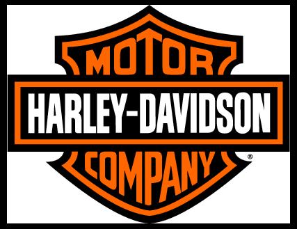 Harley davidson logo download logos page 1 clip art clipartix png.