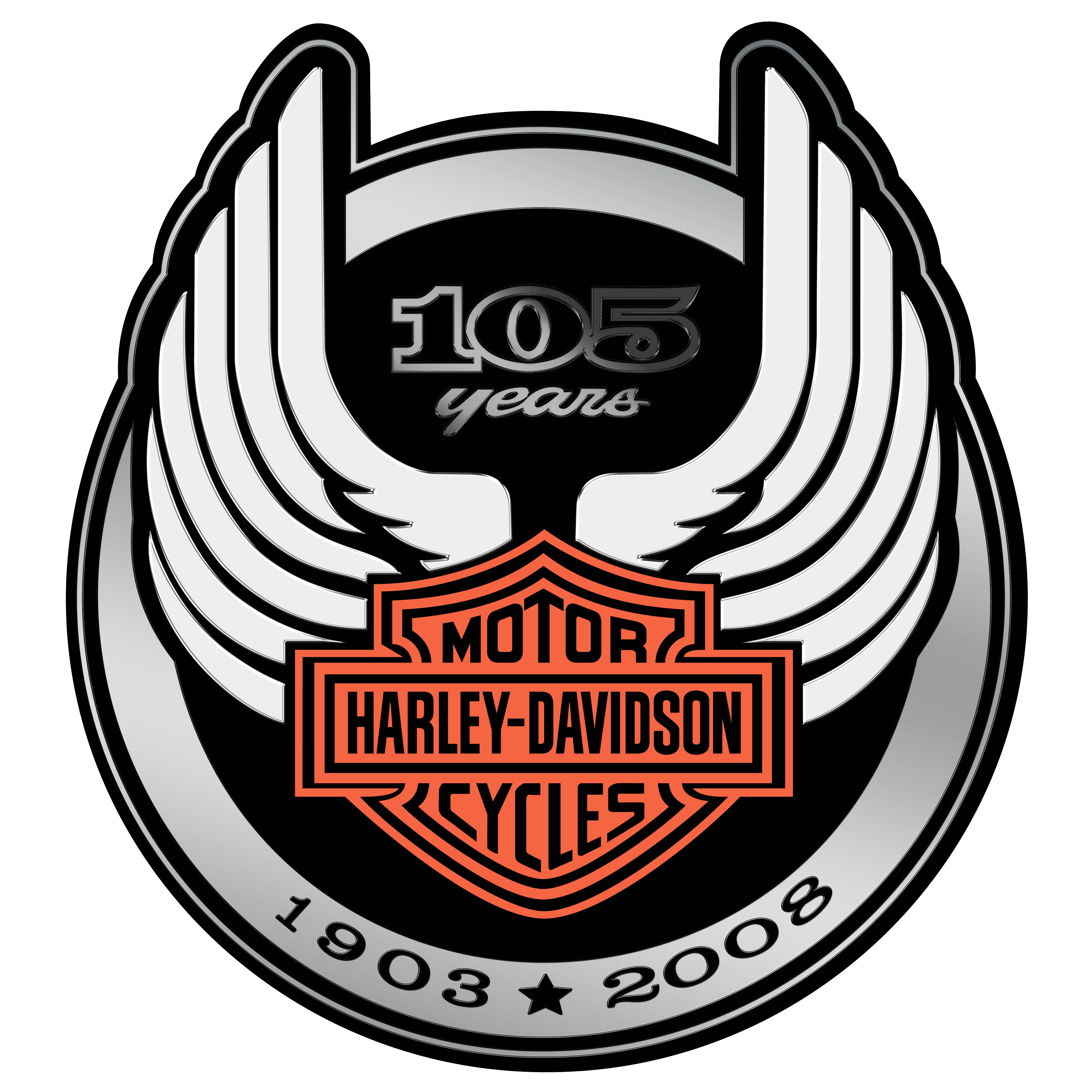 harley davidson logo drawing at getdrawings com free for.
