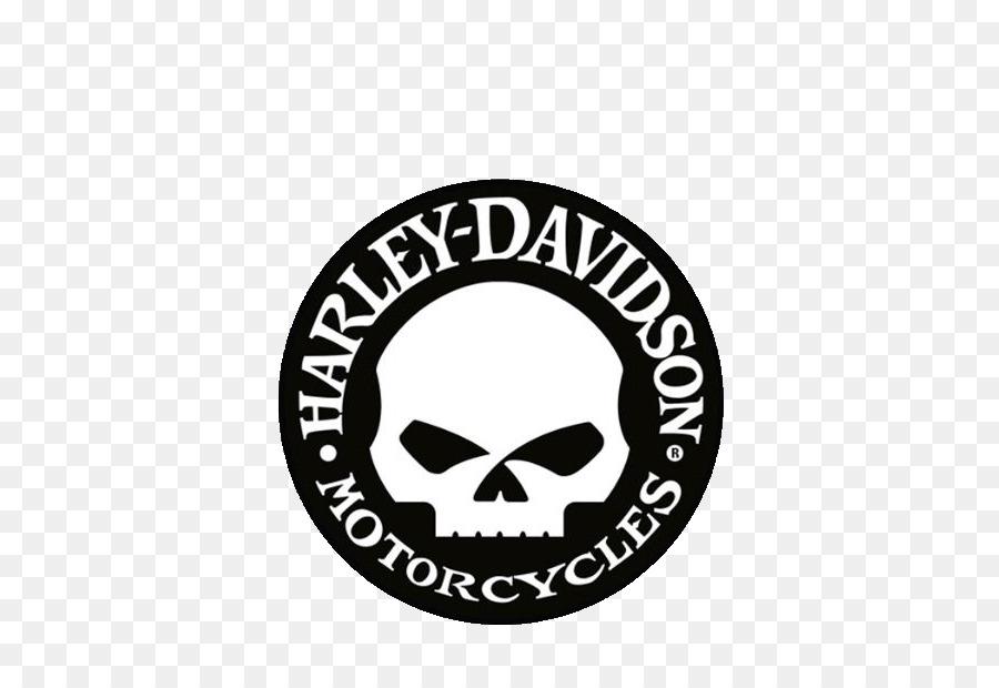 Harley Davidson Logo png download.