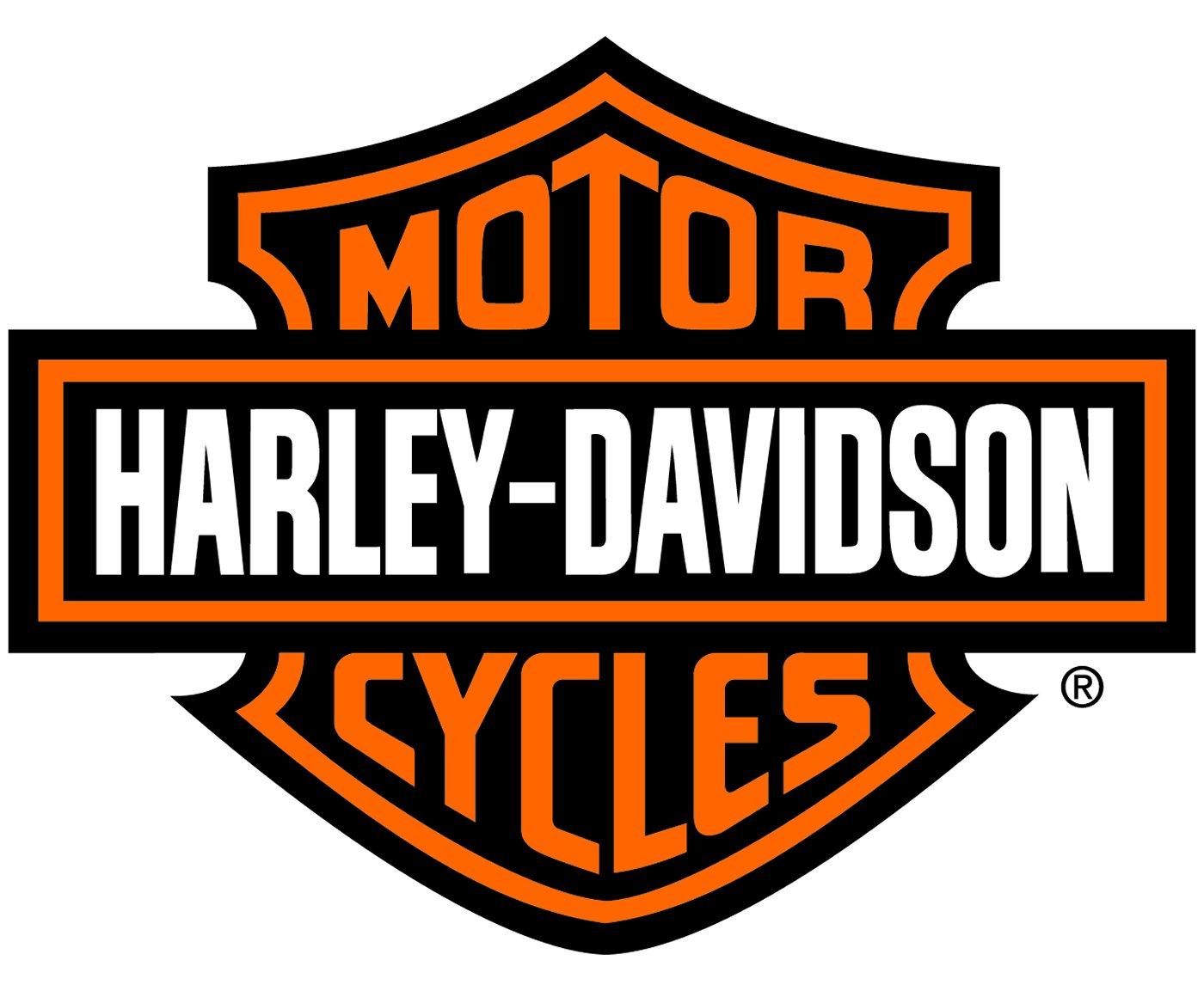 File:Harley davidson logo.jpg.