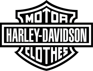 Harley Davidson Logo Vectors Free Download.