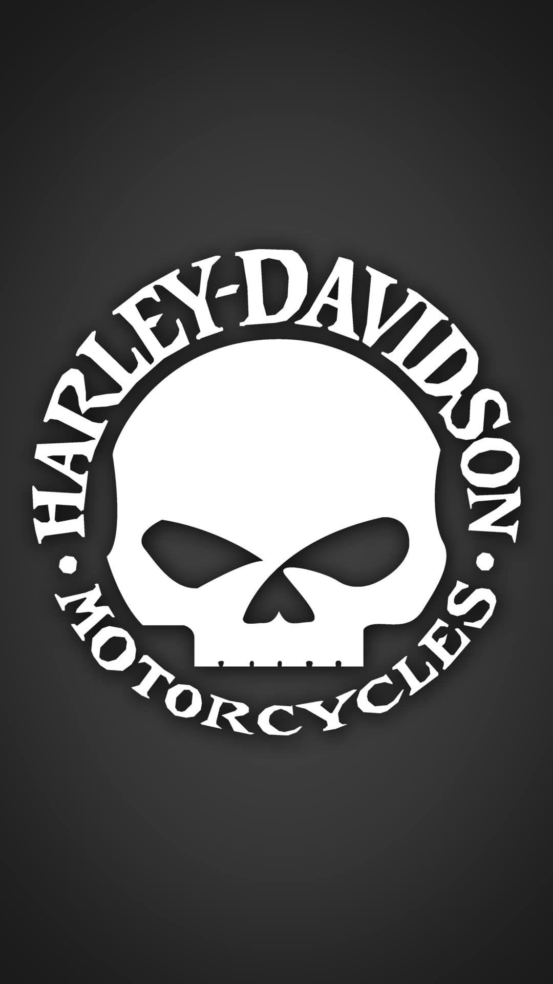 Harley Davidson Willie G Wallpaper (53+ images).