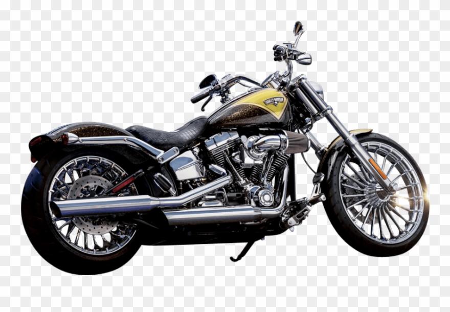 Free Png Download Transparent Harley Davidson Png Images.