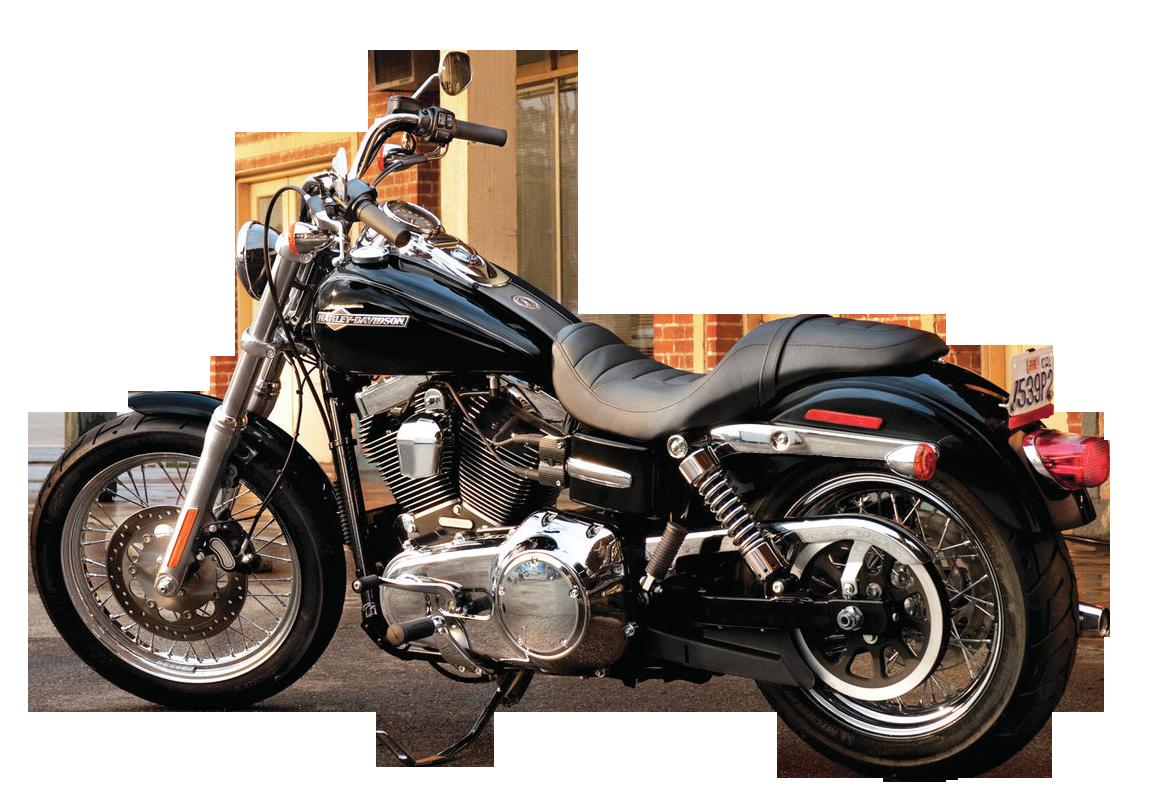 HQ Harley Davidson PNG Transparent Harley Davidson.PNG Images..