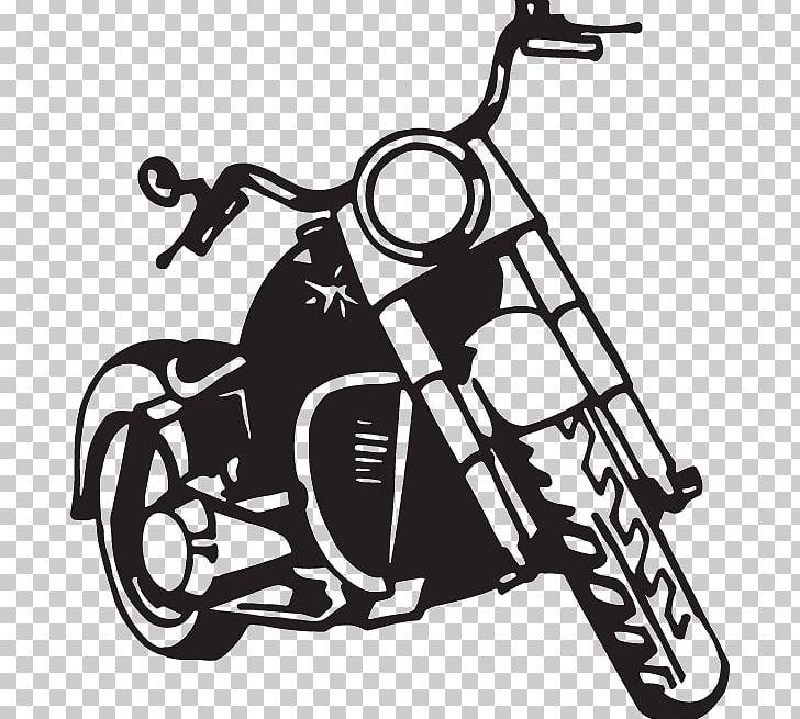 Motorcycle Harley.