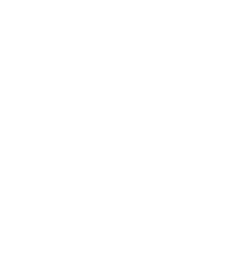 99+ Harley Davidson Clipart.