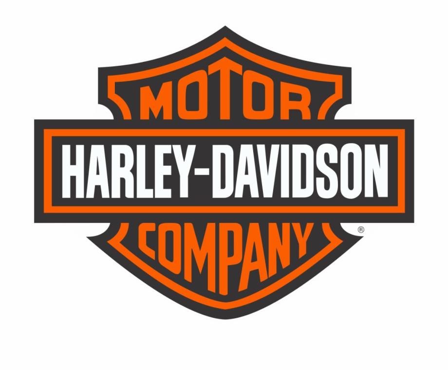 Download Free Harley Davidson Logo Graphics Vectors.