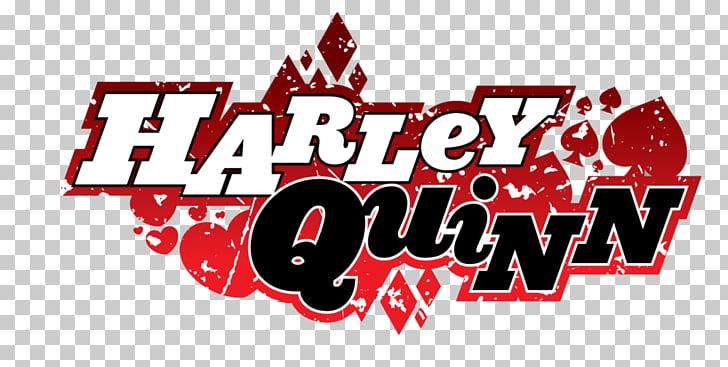Harley Quinn Vol. 2: Power Outage Poison Ivy Batman DC.