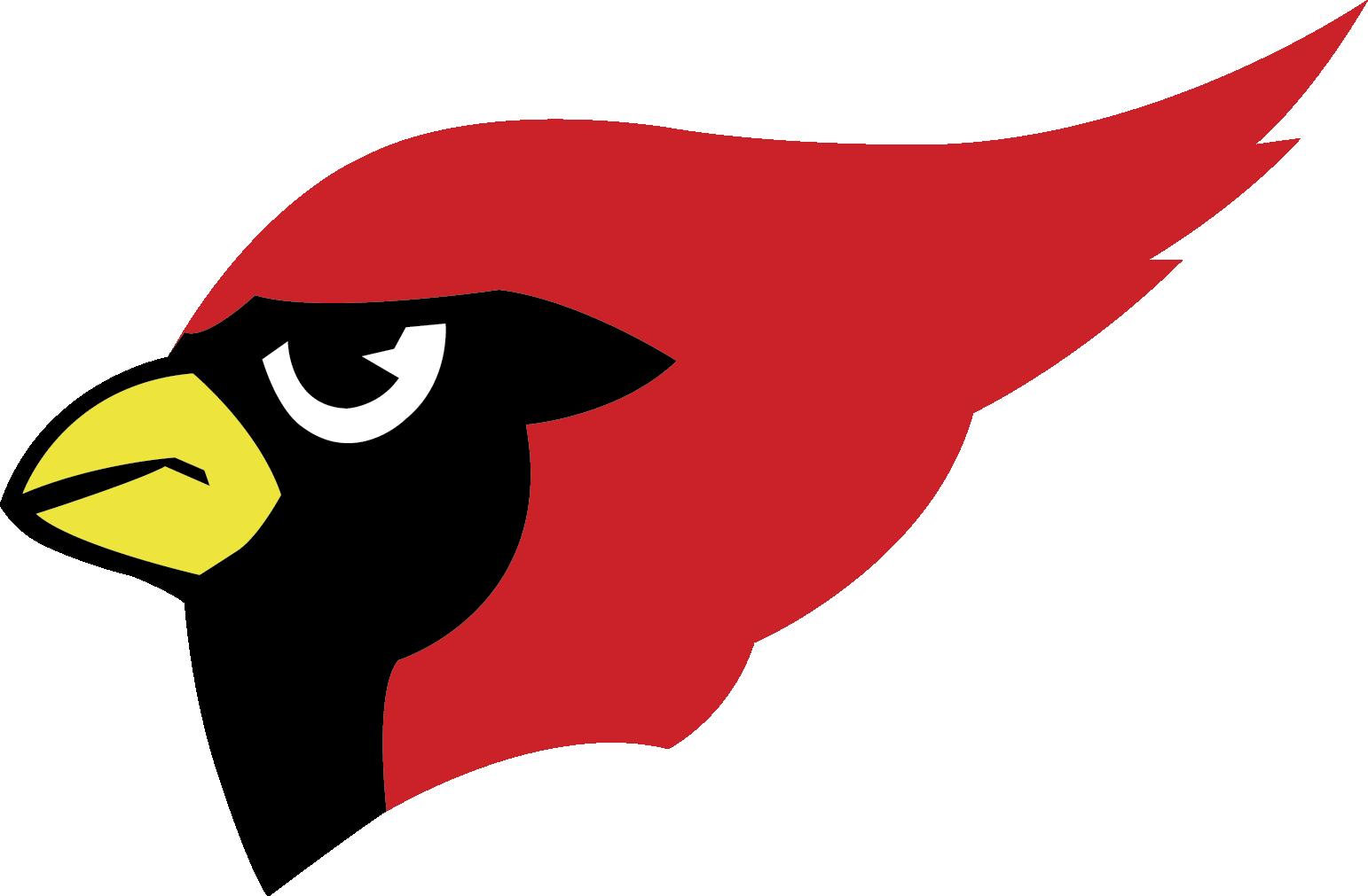 Graduation Logo.