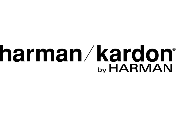 Harman Kardon Logo Vector (.SVG + .PNG).