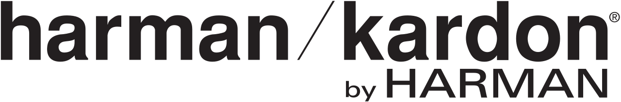 File:Harman Kardon Logo.svg.