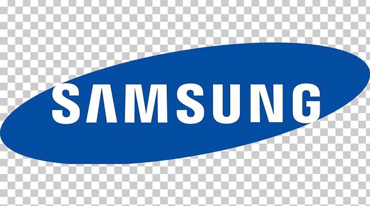Samsung Galaxy J2 Samsung Electronics Harman International.