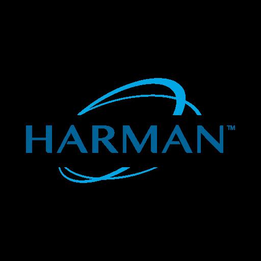 Download Harman vector logo (.EPS + .AI) free.