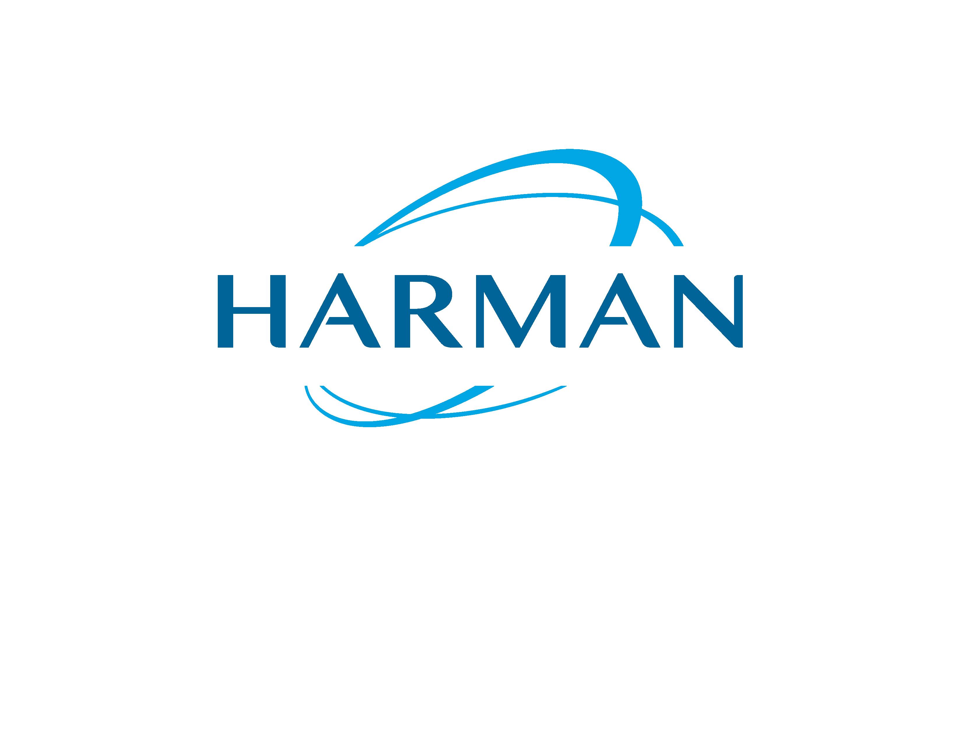 Harman PNG Transparent Harman.PNG Images..