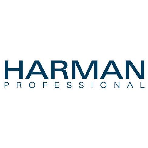 Download Free png Harman logo.