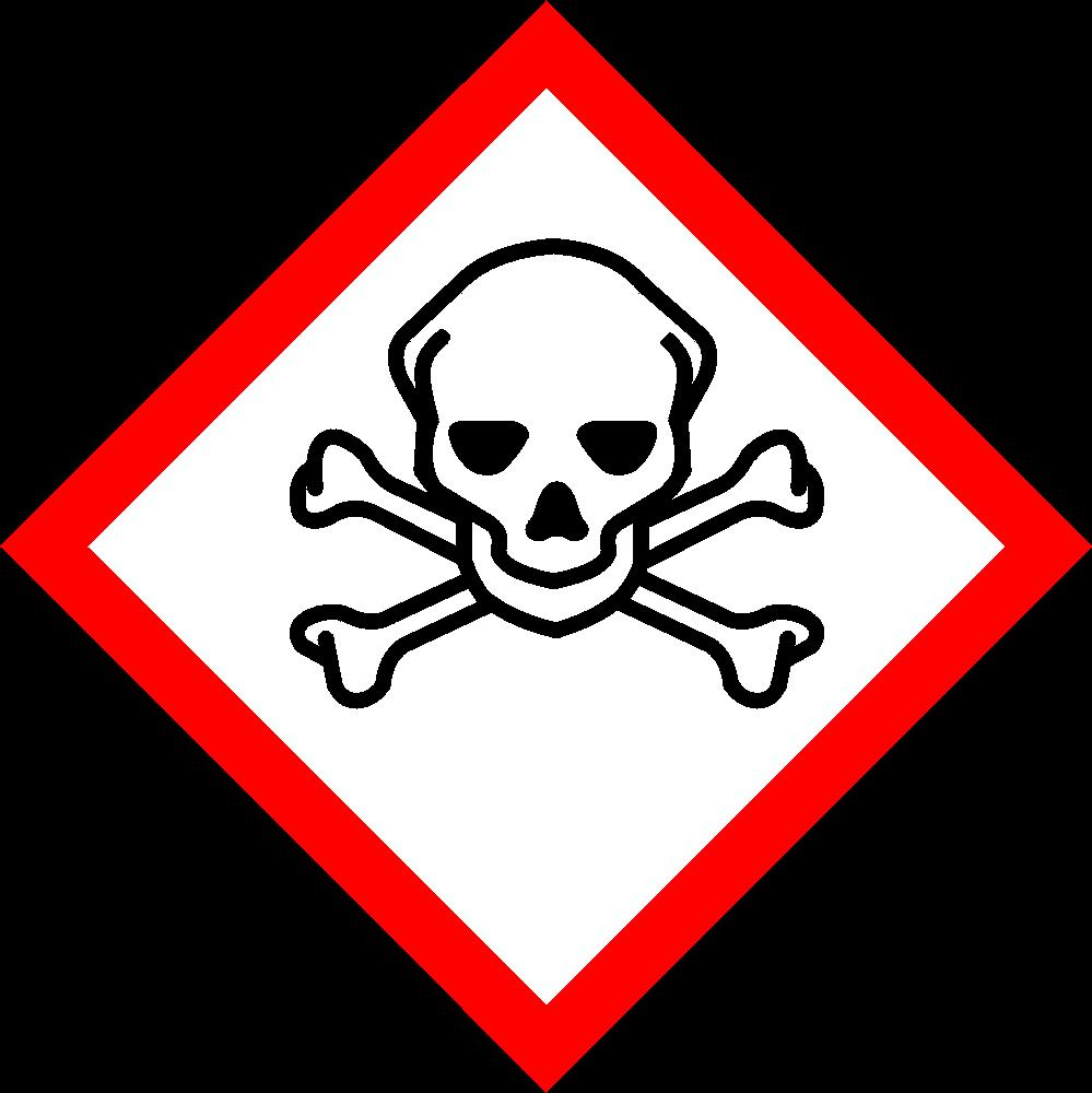 New Harmful Symbol.