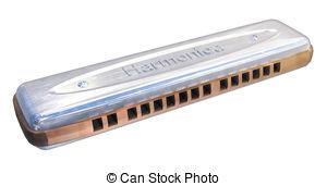 Harmonica Clip Art and Stock Illustrations. 707 Harmonica EPS.